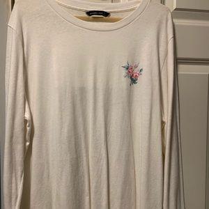 Abercrombie long sleeve T-shirt